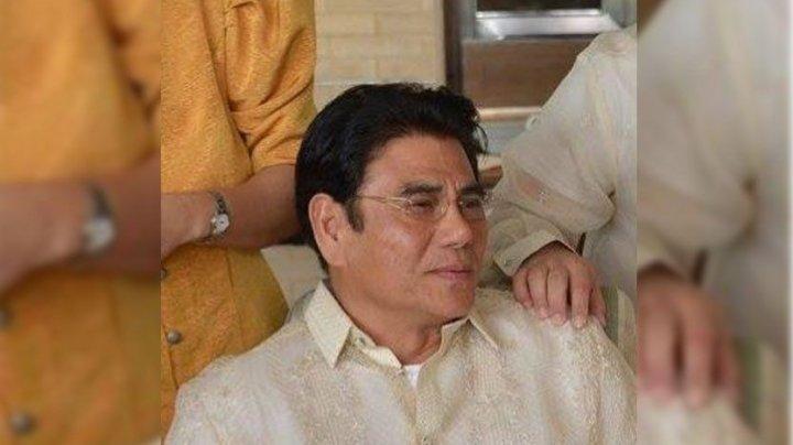 Un controversat primar filipinez a fost omorât de un lunetist la o ceremonie de înălţare a steagului
