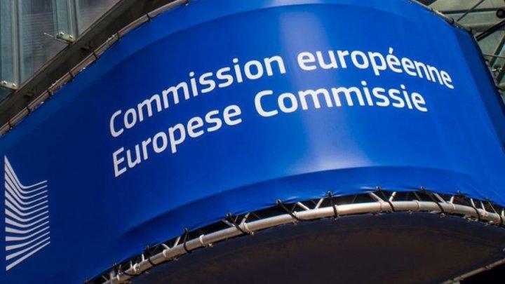 Compania Europeană amendează patru mari companii din IT, pe care le acuză de manipularea preţurilor