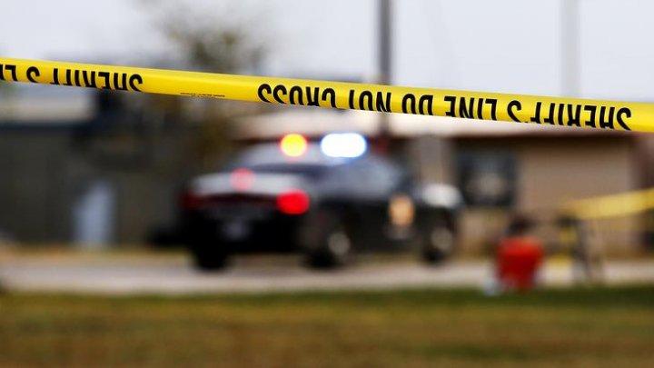 Atac armat în SUA. Trei oameni au murit și alți șapte au fost răniți