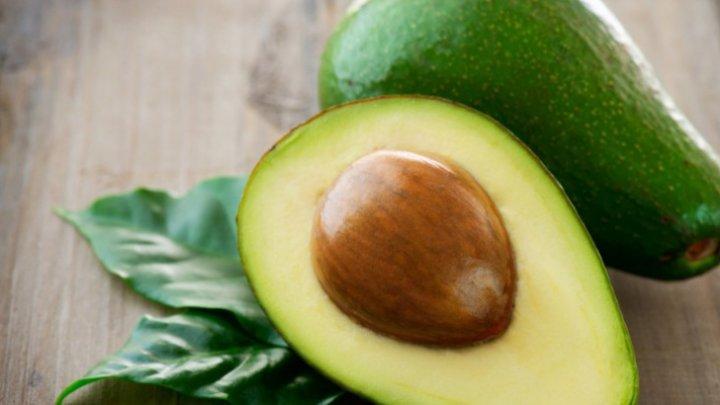 Avocado îngraşă? Ce spun cercetătorii despre acest aliment