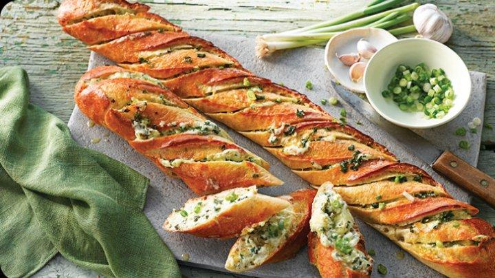 Rapid, eficient şi extrem de savuros. Cum să pregăteşti o cină delicioasă din trei ingrediente