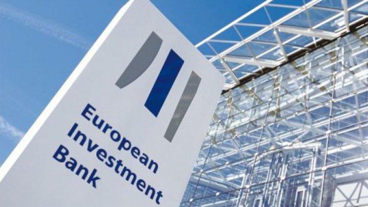 Parlamentarii europeni sunt de acord ca Banca Europeană de Investiţii să lucreze cu Iranul