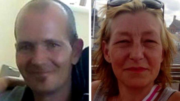 Cine sunt cei doi oameni otrăviţi în Marea Britanie cu substanţa Noviciok, aceeaşi ca în cazul Skripal