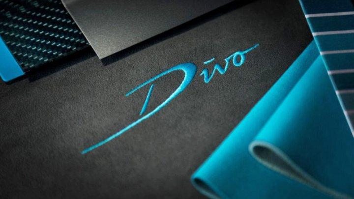 Bugatti anunță lansarea unui nou hypercar care va fi produs în numai 40 de unități