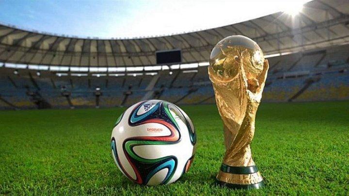 Anglia a învins Suedia şi s-a calificat în semifinalele Cupei Mondiale