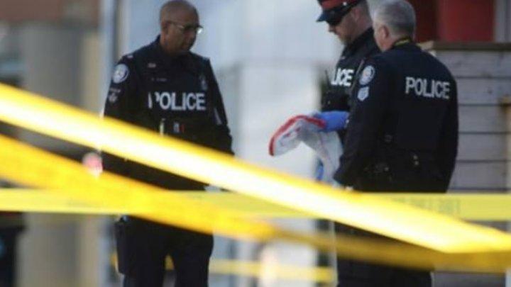 Poliţia din Toronto spune că nu există nicio probă care să confirme revendicarea Statului Islamic