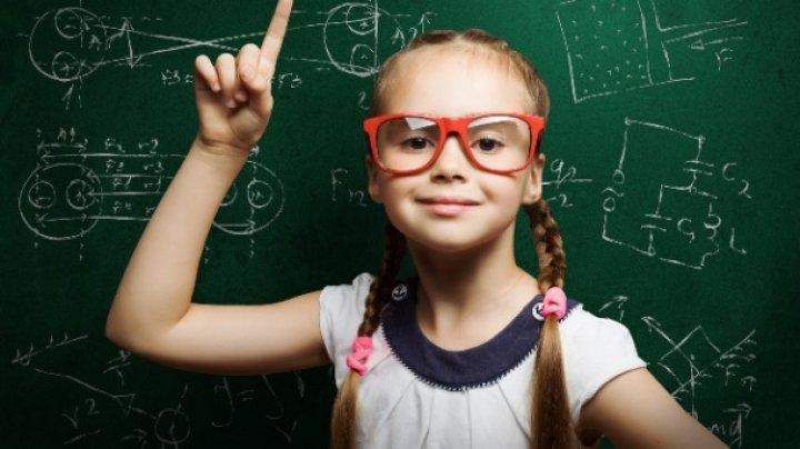 Creşte-ţi IQ-ul cu aceste 8 trucuri folosite de agenţii secreţi şi oamenii de ştiinţă