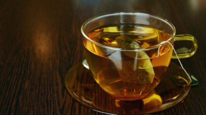 Ceaiul cu multe beneficii. Iată de ce este bine să-l consumi