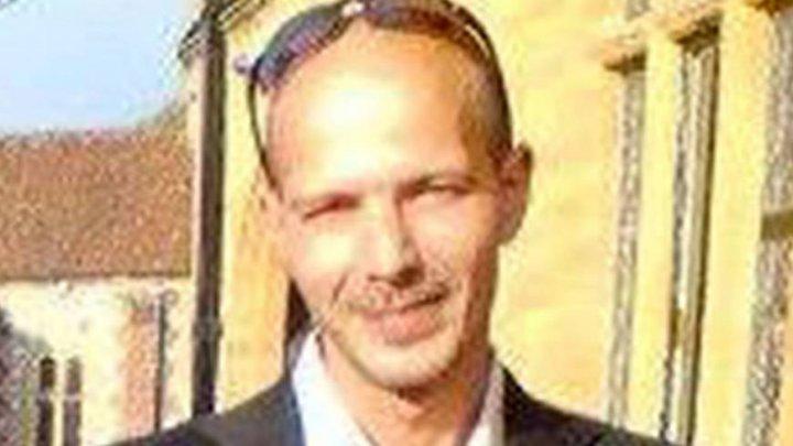 Britanicul care a fost otrăvit cu neurotoxina Novichok acum zece zile şi-a recăpătat cunoştinţa