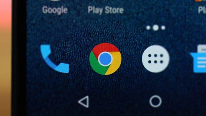 Decizie UE: Google nu poate obliga producătorii de smartphone să seteze Google Search și Chrome ca aplicaţii implicite pe dispozitive