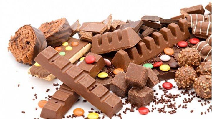 HOROSCOP: Ce fel de ciocolată preferi în funcţie de zodie