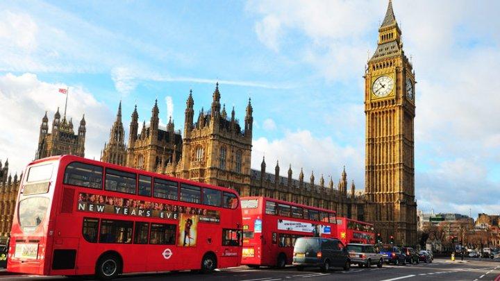 STUDIU: Aproape trei sferturi dintre adulţii din Marea Britanie nu şi-au făcut un plan de îngrijire la sfârşitul vieţii