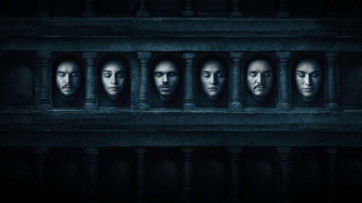Filmările pentru ultimul episod din serialul Game of Thrones s-au încheiat! Cum va arăta ultimul sezon
