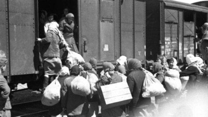 Alocația pentru victimele represiunilor politice s-a mărit cu 400 de lei