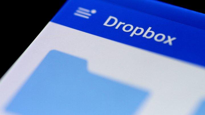 Dropbox dublează capacităţile de stocare disponibile cu abonamentele Professional