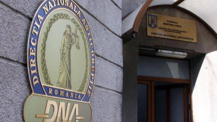 Scandal în România. DNA anchetează modul în care au fost achiziționate vaccinurile anti-COVID