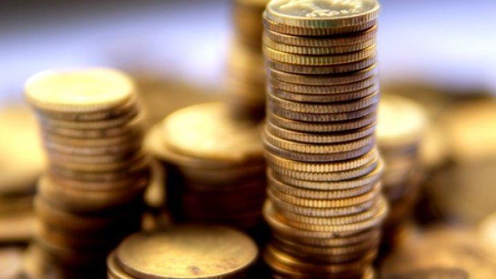 Efectele benefice ale măsurilor de relaxare fiscală. Exemplele din SUA, România, Bulgaria, Ungaria, Slovacia și Slovenia