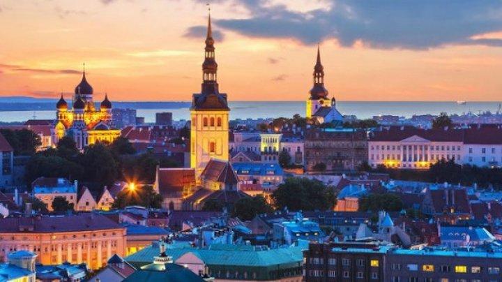 Estonia, o adevărată țară a viitorului. Opt lucruri care o scot în evidenţă