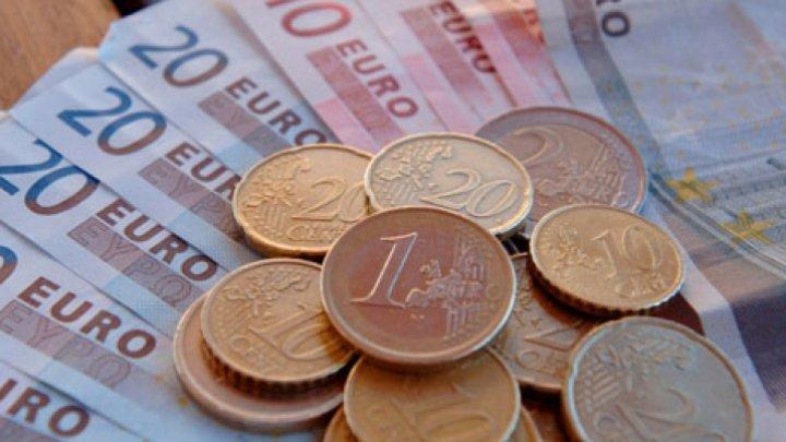 Bulgaria se aproprie de momentul aderării la euro. Când își va schimba moneda națională