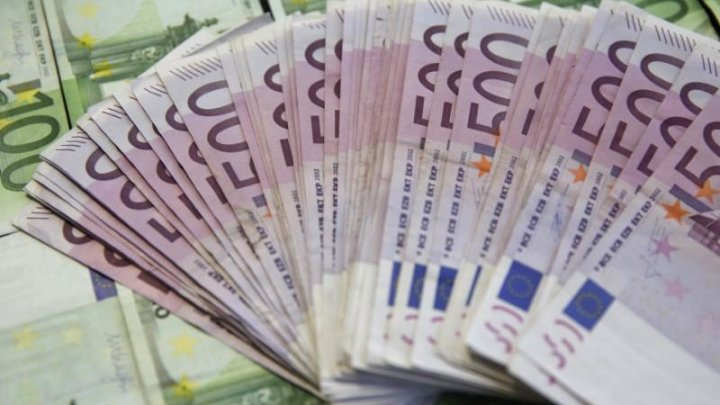 A făcut 13 milioane de euro dintr-un PARIU dupa ce un prieten a RÂS de el