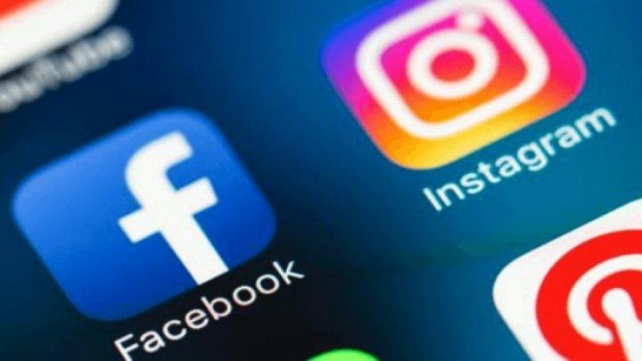 Facebook propune sincronizarea contactelor Messenger cu reţeaua Instagram