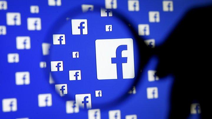 Investigaţie Channel 4: Facebook instruiește angajații să nu elimine filmulețele violente cu copii