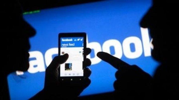 Giganţi din tehnologie, printre care şi Facebook, colaborează pentru a permite portabilitatea datelor utilizatorilor