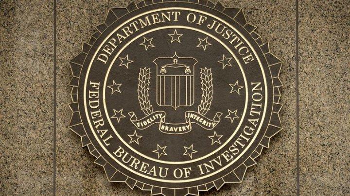FBI a dejucat un atentat jihadist în SUA, prevăzut pentru 4 iulie, de Ziua Națională