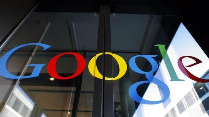 Decizie UE Chrome şi Google Search nu vor fi setate ca aplicaţii implicite pe dispozitive