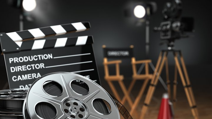 Statul va acoperi până la 30% din cheltuielile eligibile pentru producția de filme și emisiuni TV. Care este scopul