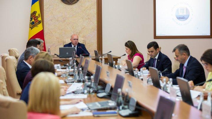 Regiunea transnistreană va fi asigurată cu dispozitive de diagnostic a tuberculozei și a infecției HIV. Ce mai prevede proiectul