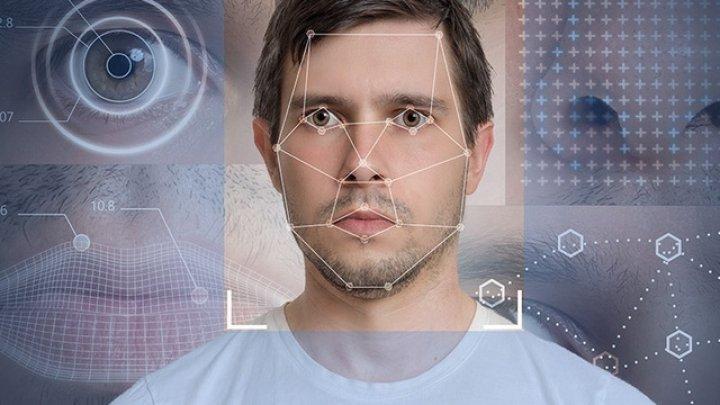 Inteligenţa artificială poate identifica o persoană gay folosind o singură fotografie