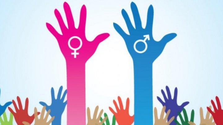 Stereotipurile legate de rolul femeilor în sectorul de securitate și apărare vor fi reduse. A fost semnat Memorandumul