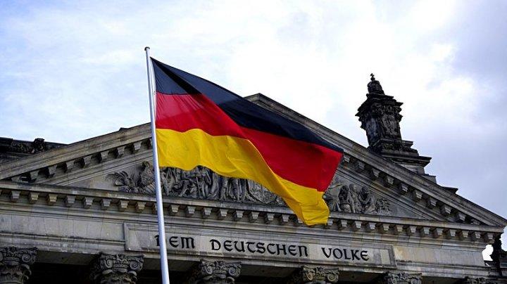 Mesajul Germaniei după declanşarea procedurii de sancţionare a Ungariei: Statele UE trebuie să respecte valorile comunitare