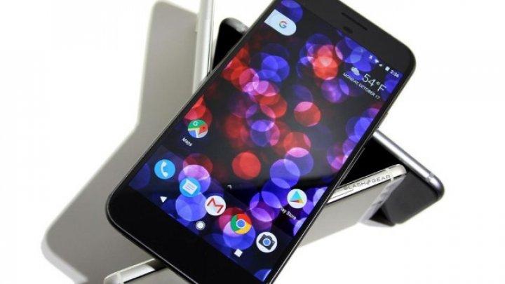 Google Phone pentru Android primeşte filtru pentru redirecţionarea apelurilor nesolicitate