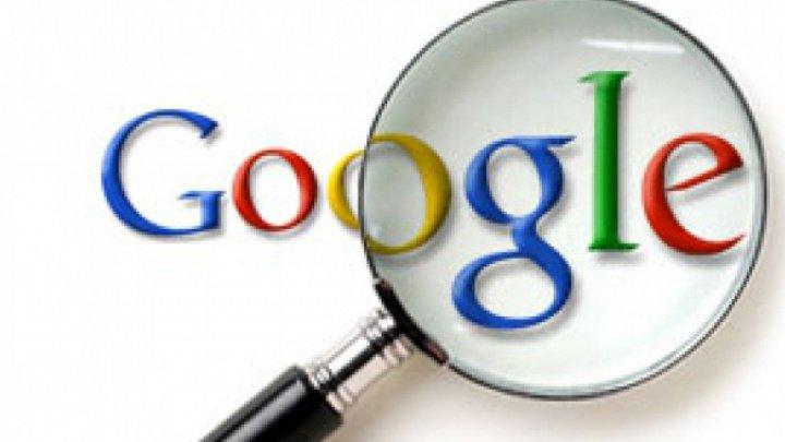 Google a primit o amendă record pentru încălcarea directivei GDPR