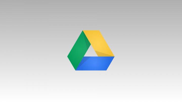 Google lansează o funcţie de verificare a corectitudinii gramaticale a textelor