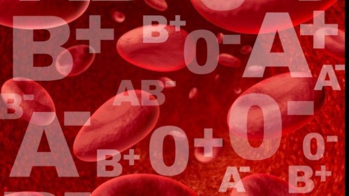 Căpușele, atrase de o anumită grupă sanguină. Care este aceasta