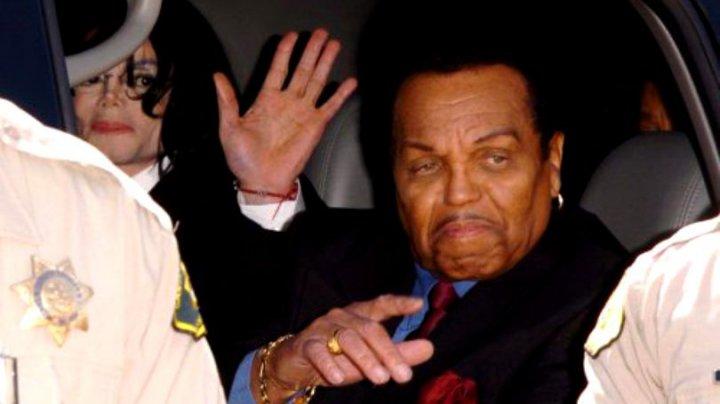 Michael Jackson a fost castrat chimic de tatăl lui. Care este motivul