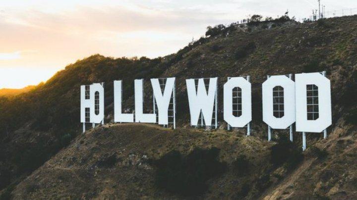 """Compania Warner Bros vrea să construiască un teleferic până la celebrul semn """"Hollywood"""" din Los Angeles"""