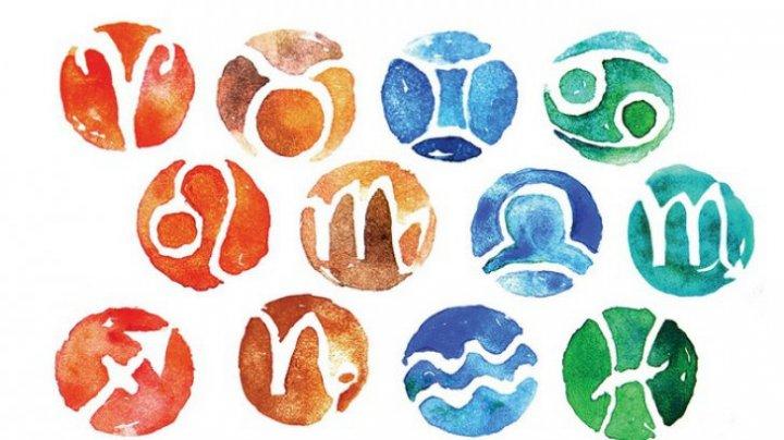 Horoscop tibetan. Află cât de înțeleaptă este zodia ta