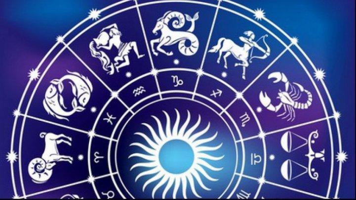 Luna plină în Taur. Zodiile trec prin episoade dramatice. Ziua ghinioanelor