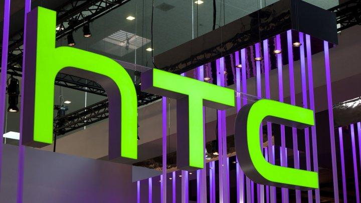 HTC a înregistrat în noiembrie un profit cu peste 70% mai mic decât în 2017