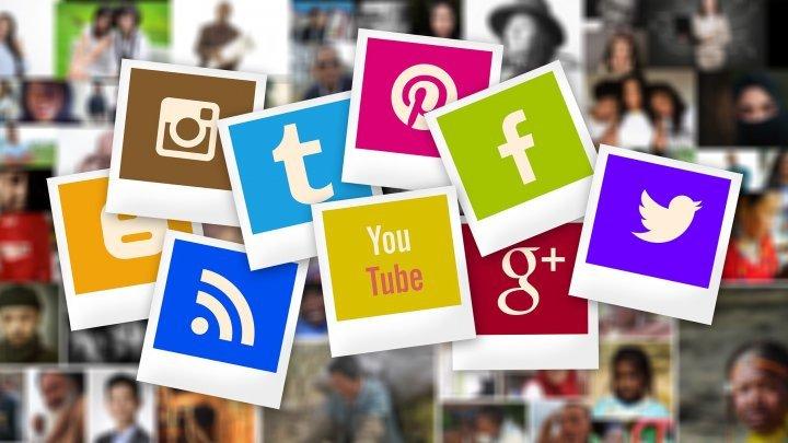 Reţelele de socializare au blocat zeci de mii de conţinuturi pentru a respecta o nouă lege germană