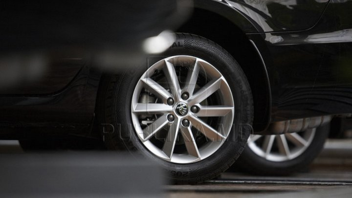 Renault şi Nissan au la dispoziţie doi ani pentru a-şi consolida parteneriatul