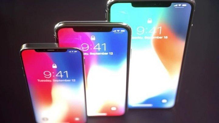 Utilizatorii de telefoane iPhone vor putea folosi tastatura Gboard pentru a comunica în cod Morse