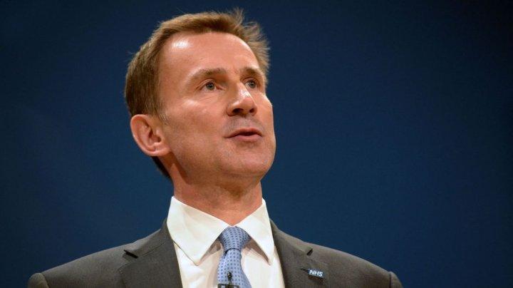 Noul ministru de externe britanic aşteaptă dezbateri aprinse referitoare la Brexit