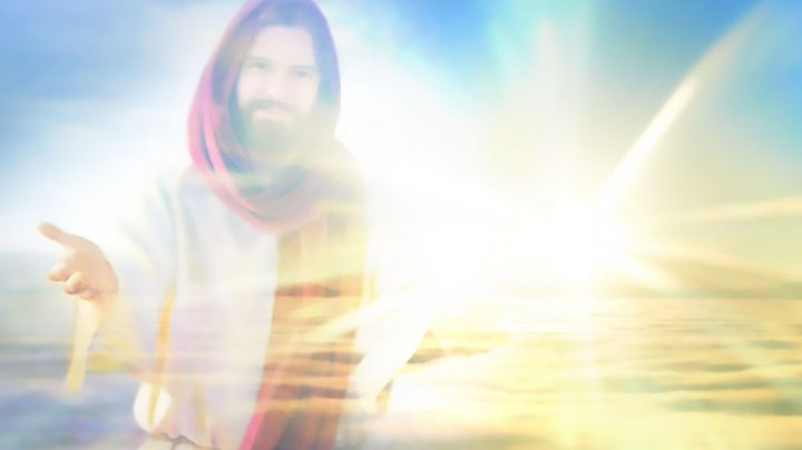 Google Translate a prezis a doua venire a lui Iisus Hristos (VIDEO)