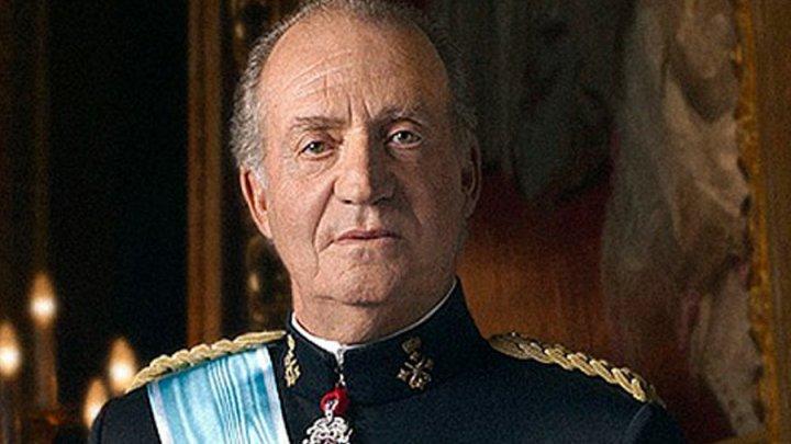 Coroana spaniolă, în centrul unui nou scandal financiar. Fostul rege al Spaniei, suspect de fraudă fiscală