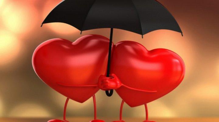 Cum ştii că e îndrăgostit de tine. Care sunt lucrurile pe care ţi le spune atunci când te iubeşte